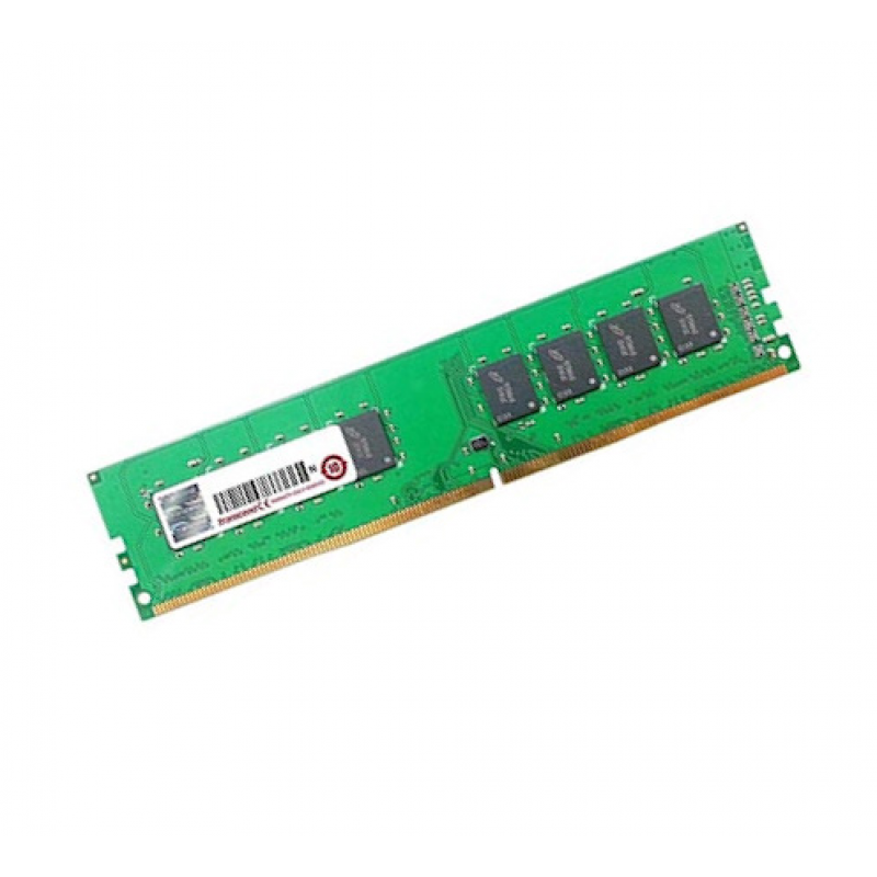 RAM Transcend DDR4 4GB Bus 2133